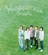 Discopop_s_14s